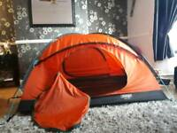 Tent vango storm 200+