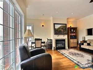 425 000$ - Condo à vendre à Hull Gatineau Ottawa / Gatineau Area image 5