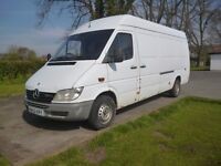 MOT Jan2017. 4 good tyres. Factory fitted bulkhead. Rear view camera