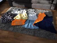 Bundle girls clothes aged 11-12 River Island