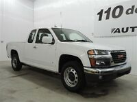 2009 GMC Canyon SLE  AUTOMATIQUE