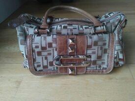 Guess Bag like new