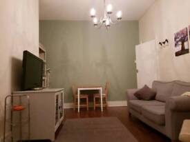 Beautiful 3 bed flat for rent in South Gosforth Newcastle with very large rooms 1000pcm