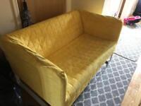 IKEA kids sofa free