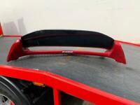 💥 Ep2 Ep3 Mugen Spoiler Honda Civic 💥