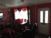 3bed erdington