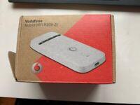 Mobile WIFI Dongle - Vodafone R209-Zr