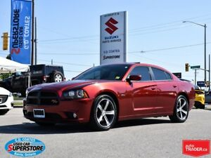 2014 Dodge Charger R/T 100th Anniversary Edition ~HEMI ~Nav