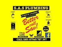Plumbing and Heating engineer, landlord cert, boiler service, powerflush, landlord certificate, gas