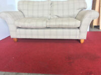 Beautiful Laura Ashley Sofa