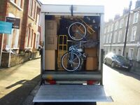 PROFESSIONAL HOUSE & OFFICE REMOVALS - Moving, Storage, Clearances, Pianos, Art