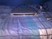 Alba DVD Player For Sale