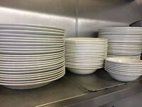 Kitchen Porter required for busy London Pub SW18