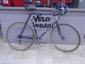 """Vélo de route Raleigh 25"""" - 1122-02 Greater Montréal Preview"""