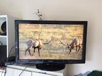 Broken or faulty TV wanted. Free collection and cash paid