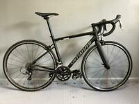Specialized allez | Bikes, & Bicycles for Sale - Gumtree