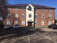 HOMESWAP WANTED. I HAVE 2 BEDROOM GROUND FLOOR FLAT IN NEW MALDEN. WANT ANOTHER 2BED