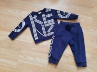 fac141f88fcd3 Boys tracksuits in Tyne and Wear | Kids Clothes, Shoes & Accessories ...
