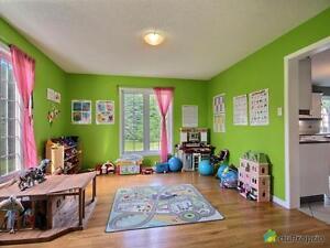 334 900$ - Maison 2 étages à vendre à Val-Des-Monts Gatineau Ottawa / Gatineau Area image 6