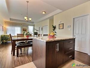 209 000$ - Condo à vendre à Aylmer Gatineau Ottawa / Gatineau Area image 5