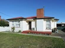 Centrally located family home or great investment opportunity Devonport Devonport Area Preview