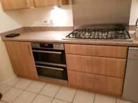Kitchen cupboard doors and drawer doors