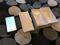 iPHONE 6S 64GB SPACE GREY UNLOCKED EXCELLENT CONDITION BOXED WITH ACCS