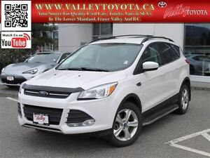 2013 Ford Escape SE (#371)