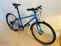 Isla Beinn 24 bike