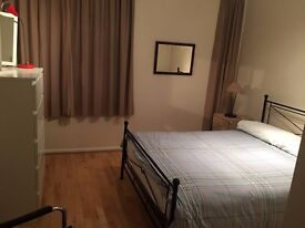 Lovely 1 bedroom apartment - perfect central location (St Paul's Cathedral)