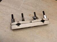 Multi clamps