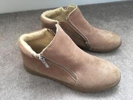 Boots Next Size 38
