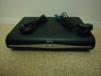 Amstrad Sky + HD Recordable Digital Box