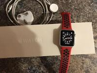 Apple Watch Sport 38mm Gen 1