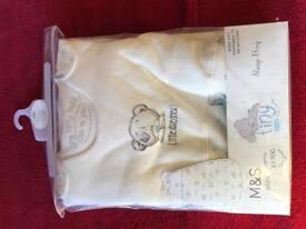 Sleep bag/ grobag Brand new in pack