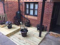 Respite care on offer in Devon in private family home