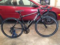 Brandnew road bike for $500, payed $600 3 days ago!!!