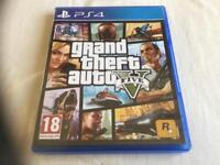 LOOK GTA V FOR PS4