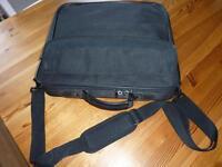 ***Targus Laptop/Notebook Tasche TAR300v4 bis 17 Zoll Laptops*** Altona - Hamburg Ottensen Vorschau