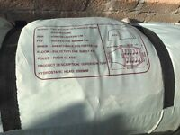 10 man tent pro action cost 199.99 sell for £70 only used twice