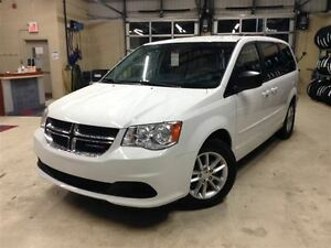 2016 Dodge Grand Caravan SXT PLUS.DVD.CAMERA.TRI-ZONE.BLUETOOTH.