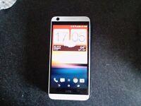 HTC DESIRE 626S 4G SMARTPHONE (swap)