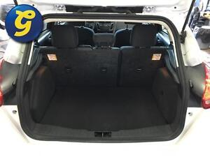 2015 Ford Focus SE**BACK UP CAMERA*PHONE CONNECT/VOICE RECOGNITI Kitchener / Waterloo Kitchener Area image 11