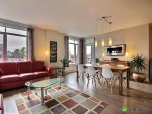 387 400$ - Condo à St-Jean-sur-Richelieu (St-Jean-sur-Richelieu