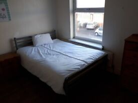 **DOUBLE ROOMS AVAILABLE**IMMEDIATE MOVE IN**ALL BILLS INCLUDED***DSS ACCEPTED*BURLINGTON RD**