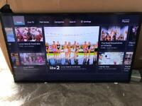 """55"""" Samsung Full HD Smart TV"""