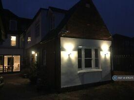 3 bedroom house in Windsor Street, Chertsey, KT16 (3 bed) (#876375)
