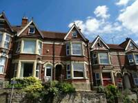 4 Bed House Central YEOVIL Rent