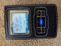 iRiver H320 Mp3 player, 20 GB.