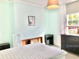 1 bedroom in New Road, Rochester, ME1 (#1172525)